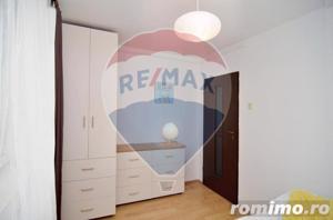 DE INCHIRIAT apartament 3 camere PLOPILOR - imagine 7