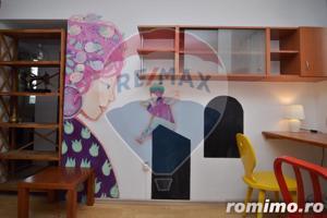 DE INCHIRIAT apartament 3 camere PLOPILOR - imagine 2