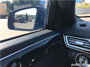 Mercedes-benz Clasa E E 250 - imagine 6