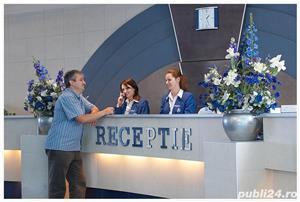 Guvernanta Hotel - Continental Forum Oradea 4* - imagine 3