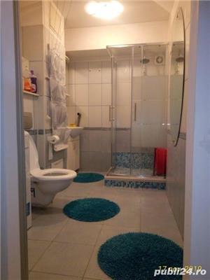 Doamna Ghica apartament 2 camere  - imagine 1