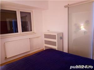Doamna Ghica apartament 2 camere  - imagine 6