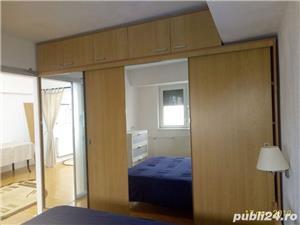 Doamna Ghica apartament 2 camere  - imagine 5