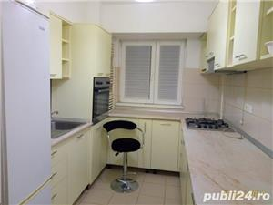 Doamna Ghica apartament 2 camere  - imagine 7