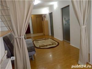Doamna Ghica apartament 2 camere  - imagine 4