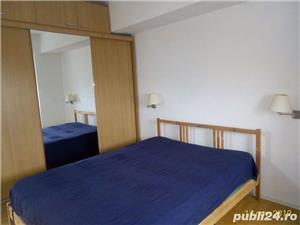 Doamna Ghica apartament 2 camere  - imagine 3