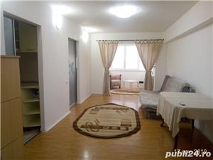 Doamna Ghica apartament 2 camere  - imagine 2