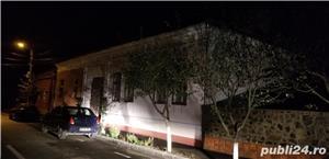 VAND URGENT CASA  - CURTE COMUNA - EXCLUS cu prima casa! - imagine 9