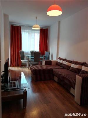 Apartament cu 2 camere Soarelui - imagine 1