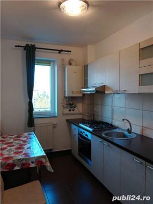 Apartament cu 2 camere Soarelui - imagine 2