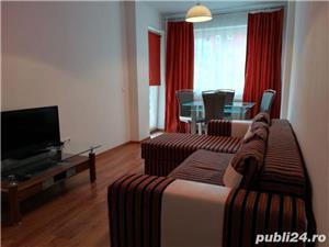 Apartament cu 2 camere Soarelui - imagine 3