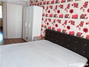 Apartament cu 2 camere Soarelui - imagine 5