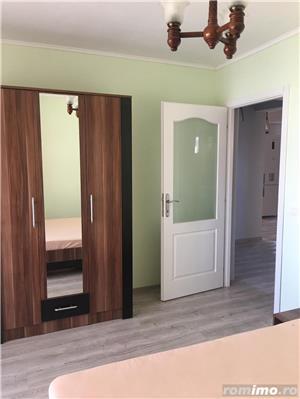 Apartament cu 2 camere Steaua - imagine 6
