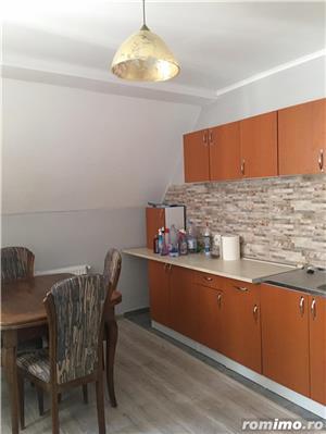Apartament cu 2 camere Steaua - imagine 3