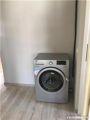 Apartament cu 2 camere Steaua - imagine 8