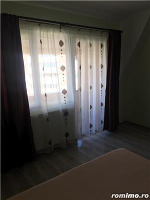 Apartament cu 2 camere Steaua - imagine 5