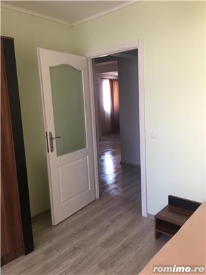 Apartament cu 2 camere Steaua - imagine 7