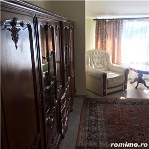 Apartament cu 2 camere Steaua - imagine 4