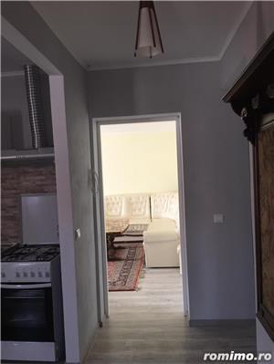 Apartament cu 2 camere Steaua - imagine 1
