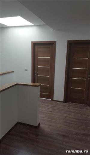 BN081 Duplex, Dumbravita, zona Cora ! - imagine 2