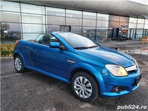 Opel Tigra - imagine 1