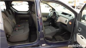 Dacia Dokker - imagine 8