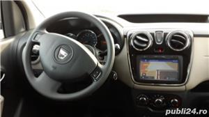 Dacia Dokker - imagine 7