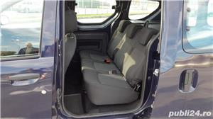 Dacia Dokker - imagine 9