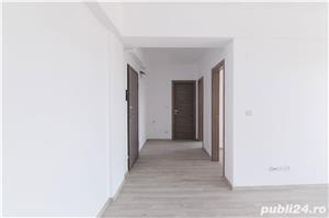 Apartament 3 camere 84mp,zona noua,comision 0%,metrou Berceni - imagine 1