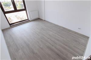Apartament 3 camere 84mp,zona noua,comision 0%,metrou Berceni - imagine 3