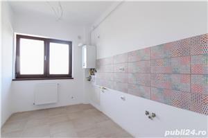 Apartament 3 camere 84mp,zona noua,comision 0%,metrou Berceni - imagine 4