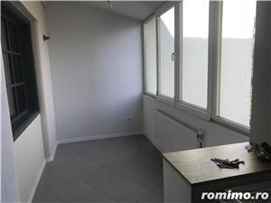4 camere vila etajul 2 BALCESCU - imagine 10