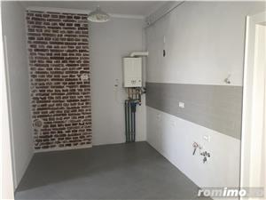 4 camere vila etajul 2 BALCESCU - imagine 17