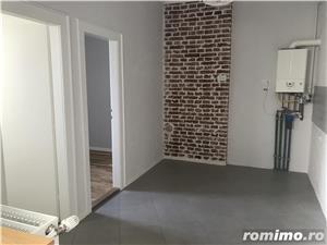 4 camere vila etajul 2 BALCESCU - imagine 16