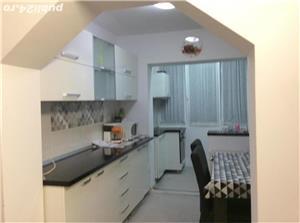 Chirie apartament cu 3 camere Rogerius lux - imagine 1