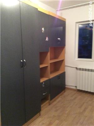 Chirie apartament cu 3 camere Rogerius lux - imagine 3