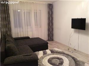 Chirie apartament cu 3 camere Rogerius lux - imagine 2
