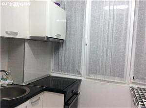 Chirie apartament cu 3 camere Rogerius lux - imagine 7