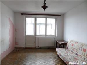 Apartament 2 camere Semimobilat Mihai Viteazu - imagine 2