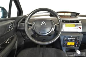 Citroen C4 an:2009=avans 0 % rate fixe=aprobarea creditului in 2 ore=autohaus vindem si in rate - imagine 9
