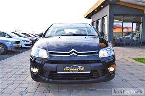 Citroen C4 an:2009=avans 0 % rate fixe=aprobarea creditului in 2 ore=autohaus vindem si in rate - imagine 12
