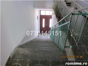 Complexul studentesc, apartament in casa, cu gradina, pozitie buna - imagine 22