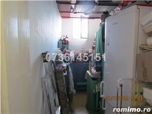 Complexul studentesc, apartament in casa, cu gradina, pozitie buna - imagine 8