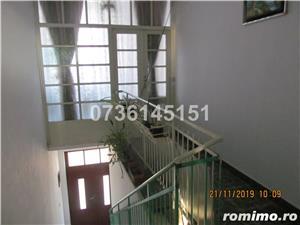 Complexul studentesc, apartament in casa, cu gradina, pozitie buna - imagine 15
