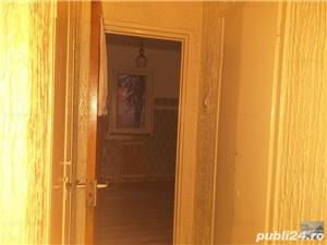 Apartament 2 camere - imagine 2