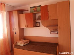 Apartamente - imagine 6