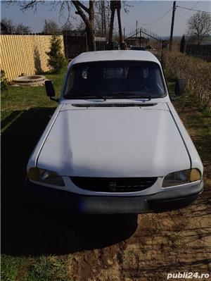 Dacia 1307 - imagine 4