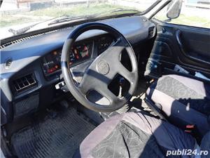 Dacia 1307 - imagine 3