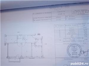 Proprietar negociabil 3 camere zona Coresi mobilat utilat - imagine 10