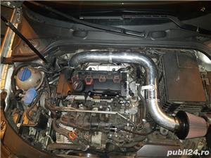 Audi A3 Quattro 2.0 Tfsi - imagine 8